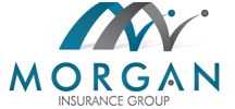 Morgan Insurance Group - Logo